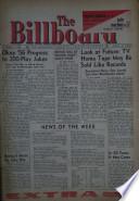 6. Okt. 1956
