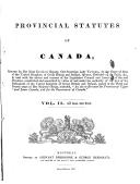Seite 1253