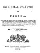 Seite 1925