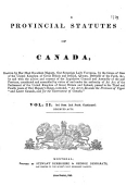 Seite 1939