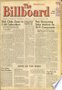 5. Okt. 1959
