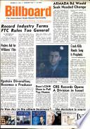31. Okt. 1964