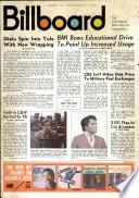 11. Nov. 1967