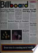 16. März 1968
