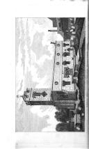 Seite xviii