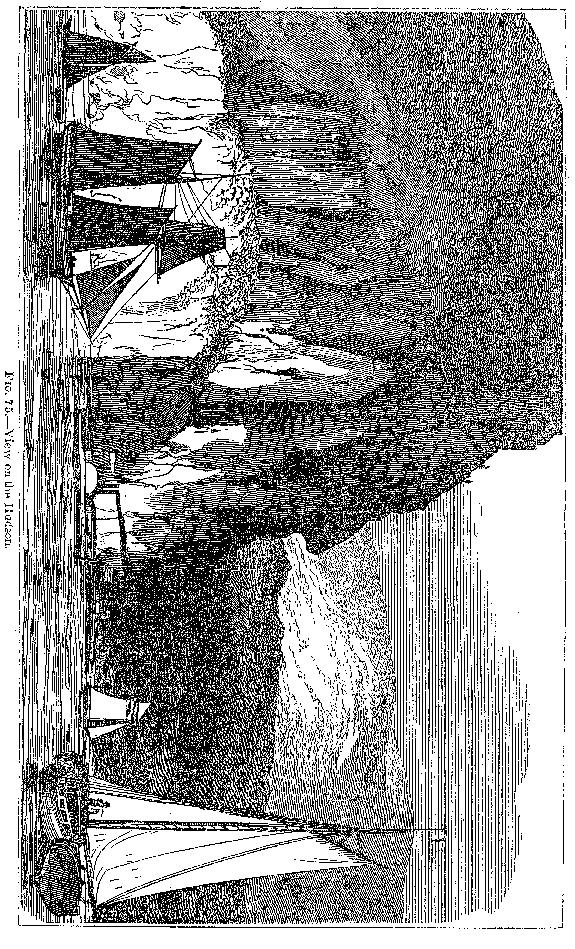 [graphic][ocr errors][ocr errors][ocr errors][subsumed][subsumed][subsumed][ocr errors][ocr errors][subsumed][ocr errors][ocr errors][ocr errors][ocr errors][subsumed][ocr errors][ocr errors][ocr errors][ocr errors][ocr errors][ocr errors][ocr errors][ocr errors][ocr errors][ocr errors][ocr errors][ocr errors][ocr errors][ocr errors][ocr errors][ocr errors][subsumed][ocr errors][ocr errors][ocr errors][ocr errors][ocr errors][subsumed][ocr errors][ocr errors][subsumed][ocr errors][ocr errors][ocr errors][ocr errors][ocr errors][ocr errors][ocr errors][subsumed][subsumed][ocr errors][subsumed][ocr errors][subsumed][ocr errors][subsumed][ocr errors][subsumed][subsumed][ocr errors][ocr errors][subsumed][subsumed][ocr errors][ocr errors][ocr errors][ocr errors][ocr errors][ocr errors][subsumed][ocr errors][ocr errors][subsumed][subsumed][ocr errors][ocr errors][ocr errors][ocr errors][subsumed][ocr errors][ocr errors][subsumed][subsumed][ocr errors][subsumed][ocr errors][subsumed][ocr errors][ocr errors][ocr errors][subsumed][ocr errors][ocr errors][ocr errors][ocr errors][subsumed][subsumed][ocr errors][ocr errors][ocr errors][ocr errors][ocr errors][ocr errors][ocr errors][ocr errors][ocr errors][subsumed][ocr errors][ocr errors][subsumed][subsumed][ocr errors][ocr errors][ocr errors][ocr errors][ocr errors][ocr errors][ocr errors][ocr errors][ocr errors][ocr errors][ocr errors][ocr errors][ocr errors][ocr errors][ocr errors][ocr errors][ocr errors][ocr errors][ocr errors][subsumed][ocr errors][ocr errors][ocr errors][ocr errors][ocr errors][ocr errors][ocr errors][subsumed][subsumed][subsumed][subsumed][subsumed][ocr errors][ocr errors][ocr errors][ocr errors][ocr errors][ocr errors][ocr errors][ocr errors][ocr errors][ocr errors][ocr errors][ocr errors][ocr errors][subsumed][subsumed][subsumed][ocr errors][ocr errors][ocr errors][ocr errors][ocr errors][ocr errors][ocr errors][ocr errors][ocr errors][ocr errors][subsumed][subsumed][subsumed][subsumed][subsumed][ocr 