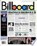 16. Jan. 1999
