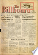 28. Sept. 1959
