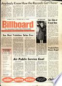 23. Nov. 1963