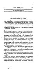Seite 29