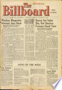 20. Juli 1959