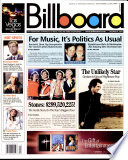 6. Dez. 2003
