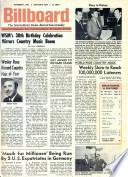 9. Nov. 1963