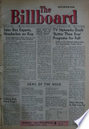 26. Mai 1956