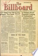 19. Mai 1956