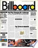 9. Mai 1998