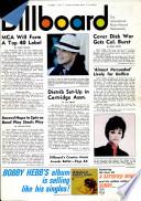 1. Okt. 1966