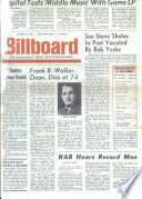 26. Okt. 1963