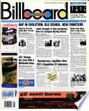 25. Juni 1994