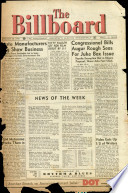 29. Jan. 1955
