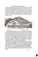 Seite 961