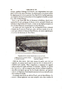 Seite 966