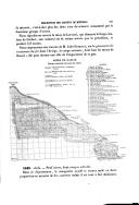 Seite 973