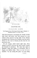 Seite 355