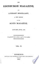 Cover