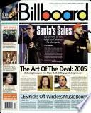 8. Jan. 2005