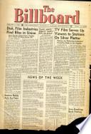 5. Febr. 1955