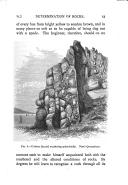 Seite 53