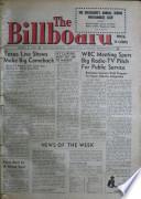 10. März 1958