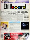 10. Juli 1982