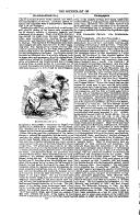 Seite 1286