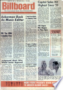 31. Aug. 1963