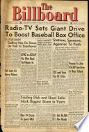 27. Jan. 1951