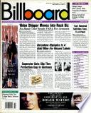 8. Aug. 1992
