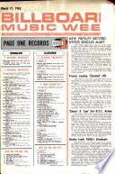 17. März 1962