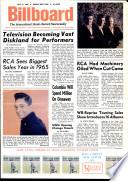 31. Juli 1965