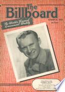 21. Aug. 1943