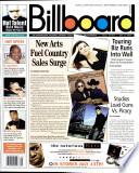 17. Juli 2004