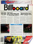 19. Juni 1982