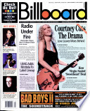 19. Juli 2003
