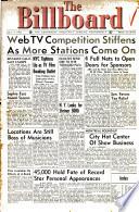 11. Juli 1953