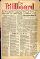 15. Mai 1954
