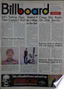 1. Aug. 1970