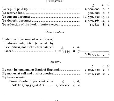 [merged small][merged small][ocr errors][ocr errors][ocr errors][ocr errors][merged small][merged small][merged small][merged small][merged small][merged small][merged small][merged small][merged small][merged small][merged small][merged small][ocr errors][ocr errors][ocr errors][merged small][ocr errors][ocr errors]