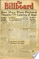 22. Nov. 1952