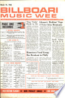 10. März 1962